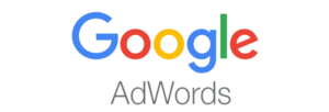 google-adwords_page1