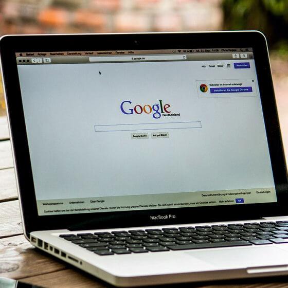 nobiliter online marketing google adwords start kampány hirdetés